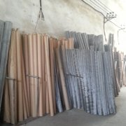316L不锈钢丝网